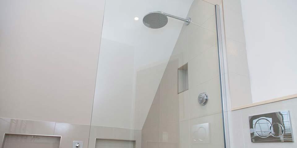 image showing  Bathroom