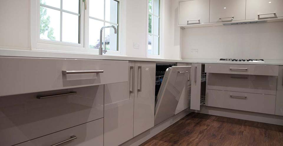 2015 10 21 Kitchen Refurbishment Danbury 17