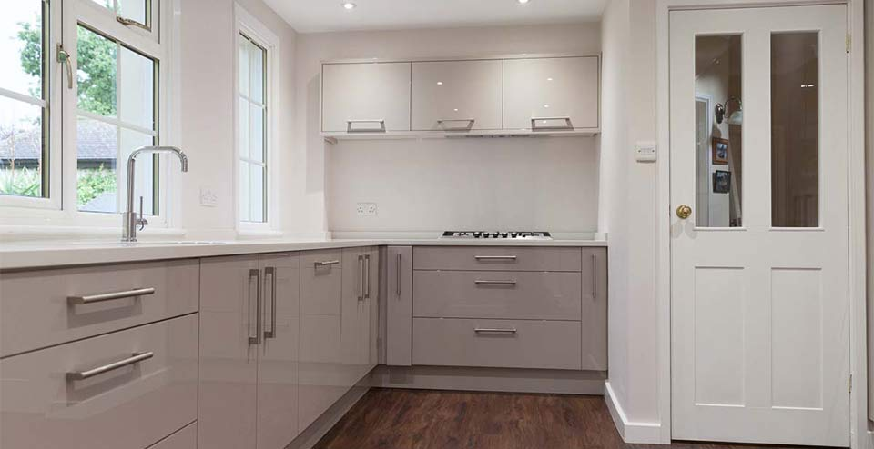 2015 10 21 Kitchen Refurbishment Danbury 19