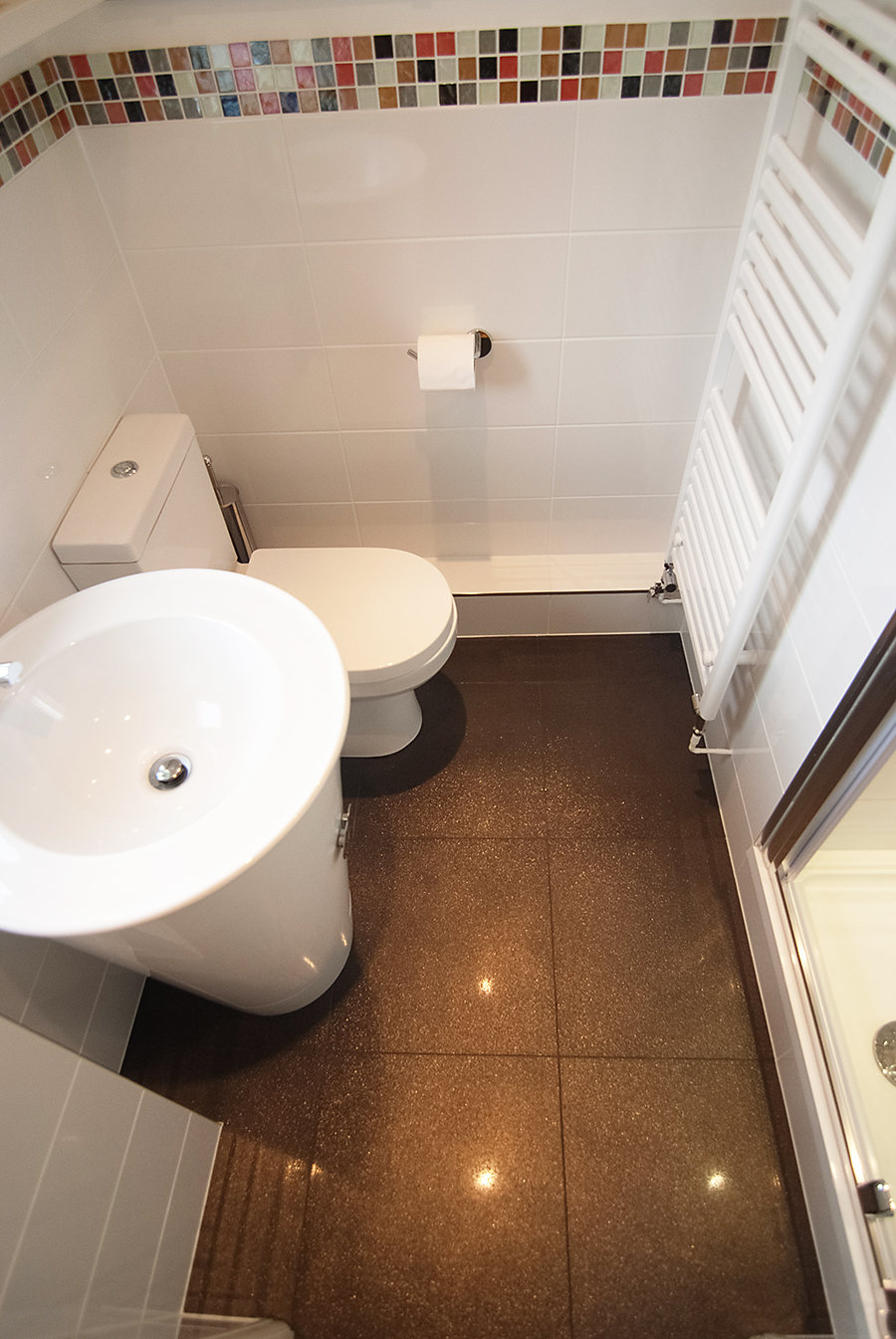 Image of Tiling Notley in Essex