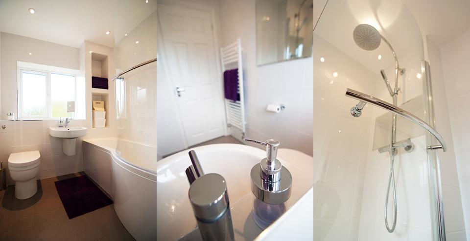 Bathrooms Bathroom Installers Bathroom Design Cwn Developments Ltd In Chelmsford And