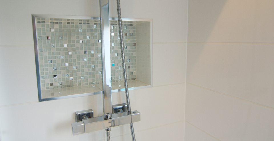 Bathrooms Bathroom Installers Bathroom Design Cwn Developments Ltd In Chelmsford And