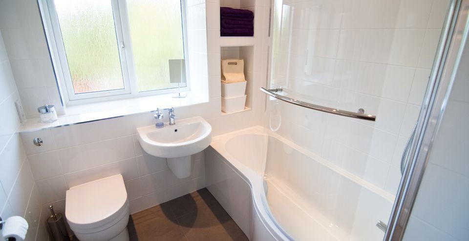 Cwn Developments Ltd House Refurbishment Renovation In Great Notley Chelmsford Essex