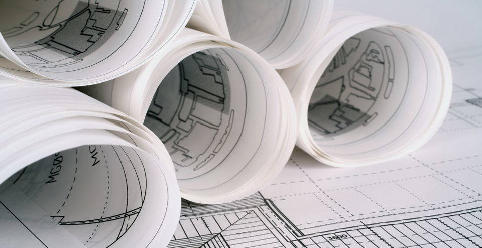 Architectural Design & Planning: When you are planning any building project, success often begins with the original architectural work.  Our skilled team can produce designs and drawings quickly, accurately and efficiently.  By keeping up to date through continued personal development, you can be assured that your project will be designed in line with current building legislation and regulations.