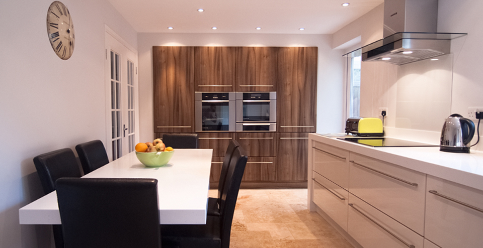 kitchen designers and fitters in chelmsford and braintree, essex