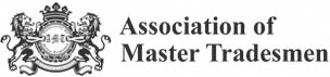 logo image for Association of Master Tradesmen UK